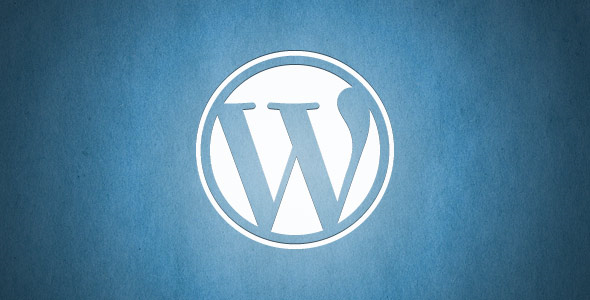 inserire immagini su wordpress